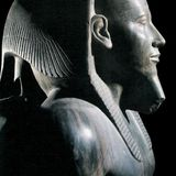 PtaHotep