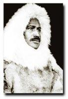Matthew HENSON L'explorateur du...